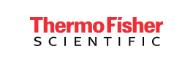 美国赛默飞世尔thermoFisher 金属喷针套件 80000-60317 80000-60317