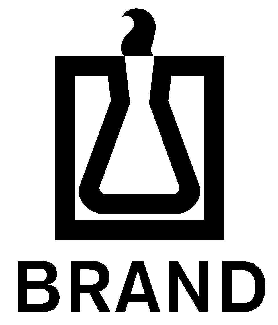 德国普兰德Brand