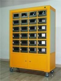 土壤干燥箱TRX-24