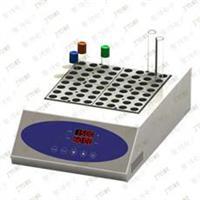 JT100-2干式恒温器