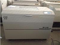 HNY-211B卧式大容量全温度恒温培养摇床