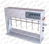 JTD-4多联同步数显电动搅拌器