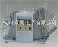 杭州聚同电子分液漏斗振荡器JTLDZ-6 JTLDZ-6