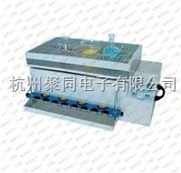 多功能振荡器HY-3聚同 HY-3