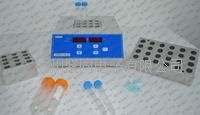 浙江杭州干式恒温器,恒温金属浴装置 JT100-1