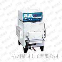箱式电阻炉SX2-2.5-12N电炉参数 SX2-2.5-12N