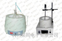 电加热套数HDM-250C显电加热套参数 HDM-250C