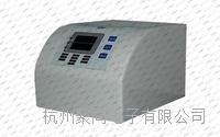 恒温金属浴JT-60微电脑温控恒温金属浴参数 JT-60