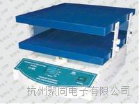 转移脱色摇床TS-8S脱色摇床参数 TS-8S