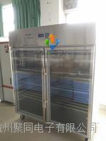 人工气候箱PRX-80B动物饲养箱厂家批发 PRX-80B
