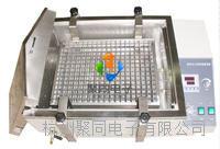江西数显水浴恒温振荡器SHZ-B SHZ-B