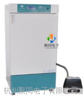 贵州低温人工气候箱PRXD-400 PRXD-400