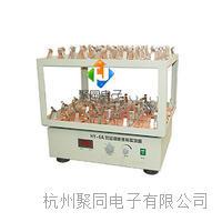 甘肃金昌实验室生产厂家调速振荡器HY-6 HY-6