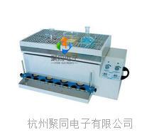 HY-3多功能振荡器甘肃酒泉厂家直销 HY-3