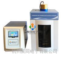 盘锦聚同台式超声波细胞粉碎机JY92-IID厂家现货供应 JY92-IID