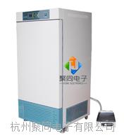 安徽聚同霉菌培养箱MJX-600S MJX-600S