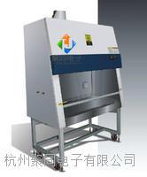 单人单面经济型生物安全柜BHC-1000A2参数 BHC-1000A2
