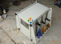 分液漏斗振荡萃取器JTLDZ-6注意事项 JTLDZ-6