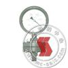 Y-150A/Z/ML(B)/316,不锈钢隔膜压力表 Y-150A/Z/ML(B)/316