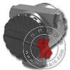 DBS300,旋入式陶瓷液位变送器 DBS300