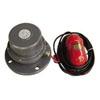 UQK-611,浮球磁性液位控制器 UQK-611