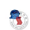 YK-4/EX,凸輪磁驅動型液位開關 YK-4/EX
