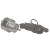 SZHG-01霍尔效应式转速传感器 SZHG-01