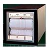 EH821-06,自动平衡记录调节仪 EH821-06