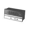 XTMA-1001,智能数字显示调节仪 XTMA-1001