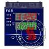 PHAB5000,数字显示、变送调节专用仪表 PHAB5000