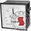 Q96-FEMC,单相功率因数表 Q96-FEMC