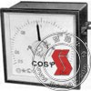 Q96-FMZ,单相功率因数表 Q96-FMZ
