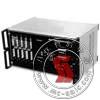 SFX-1000,校验信号发生器 SFX-1000