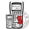 ZYS-3200,热电偶校验仿真仪 ZYS-3200