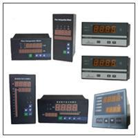 XTMA-1005智能数字显示调节仪 XTMA-1005
