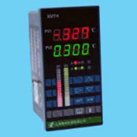 XMTA-200智能双输入数显仪 XMTA-200