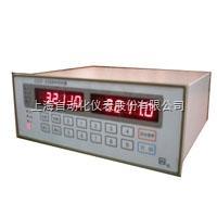 GGD-33B上海华东电子仪器厂GGD-33B配料控制器说明书