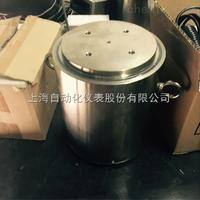 BPR-40上自仪华东电子仪器厂BPR-40电阻应变压力传感器 说明书、参数、价格