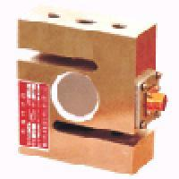 BLR-42上自仪华东电子仪器厂BLR-42拉式负荷传感器说明书、参数、价格