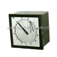 XJGA-2400记录笔上自仪大华仪表厂XJGA-2400记录笔/216-记录纸说明书、参数、价格、图片、简介