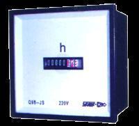 Q48-JS、Q72-JS上海仪表一厂/自仪一厂Q48-JS、Q72-JS、Q96-JS计时器