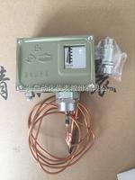 0890800  D541/7T上海远东仪表厂0890800温度控制器/温度开关/D541/7T切换差可调60-165℃
