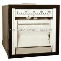 FH2106、FH2206上海大华仪表厂FH2106、FH2206  中型长图自动平衡记录仪