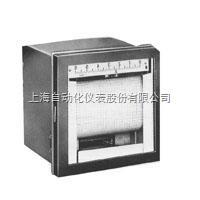 XWCJ-200/XQCJ-200上海大华仪表厂XWCJ-200/XQCJ-200 大型圆图自动平衡记录仪
