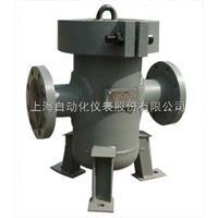LPXL-80D上海自动化仪表九厂LPXL-80D过滤器