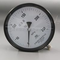 Y-200/160MPa上海自动化仪表五厂Y-200/160MPa高压压力表