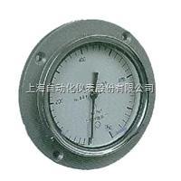 CZ-20A上海转速表厂CZ-20A固定磁性转速表