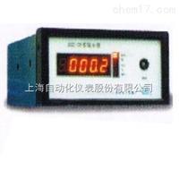 GGD-38上海华东电子仪器厂GGD-38称量显示器