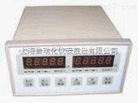 GGD-331上海华东电子仪器厂GGD-331峰值测力仪