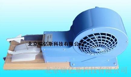 飞机升力原理演示器价格,飞机升力原理演示器操作方法